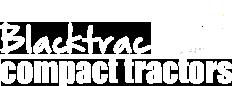 BlacTrac Logo
