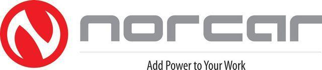 Norcar Logo