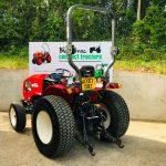 Branson F47HN Compact Tractor