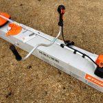 New Stihl FS94C-E Professional Strimmer