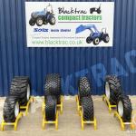 tyres 12 20 2.jpg