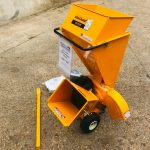 "New Cub Cadet CS3310 3"" Chipper / Shredder"
