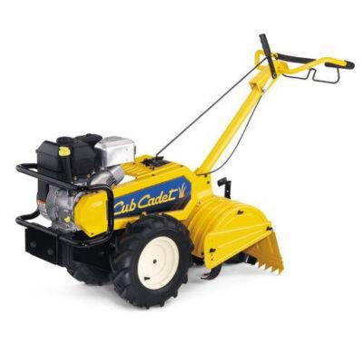 New Cub Cadet TH65H Self Propelled Pedestrian Rotovator