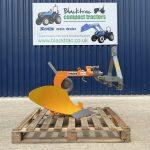 delek plough 06 21 1