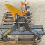 delek plough 06 21 3