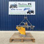 delek plough 06 21 4