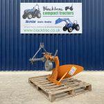 delek plough 06 21 6
