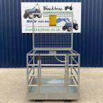 forklift safety cage 04 21 1