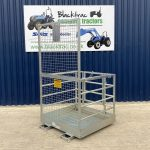 forklift safety cage 04 21 3