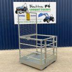 forklift safety cage 04 21 4