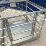 forklift safety cage 04 21 5