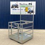 forklift safety cage 04 21 6