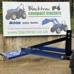 grass rake 03 20 1