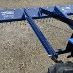 grass rake 03 20 3