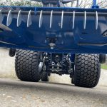 maple 5ft finishing mower 02 20 4