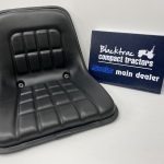 tractor seat 04 20 1
