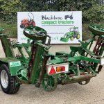 lloyds cylinder mower 02 20 2