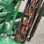 lloyds cylinder mower 02 20 4