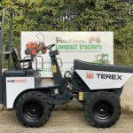 terex hd1000 dumper 02 20 1