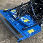 maple mach roller finishing mower 03 20 3