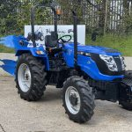 ransome plough 04 20 3
