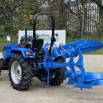 ransome plough 04 20 4