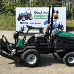 ransomes hr300 mower 04 20 2
