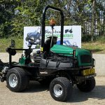 ransomes hr300 mower 04 20 3