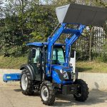 solis 50 4wd loader hyd flail 04 20 3