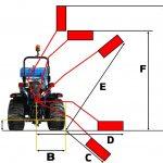 WAM-Reach-Specs-Diagram-With-Dimensions