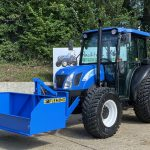 new holland tn57da 07 20 1