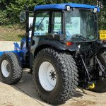 new holland tn57da 07 20 2