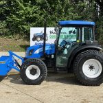 new holland tn57da 07 20 3