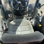 new holland tn57da 07 20 4