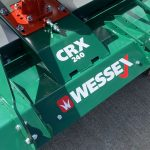 wessex crx240 04 21 3