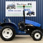 new holland tce40 11 20 1