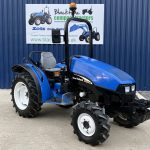 new holland tce40 11 20 2