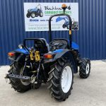 new holland tce40 11 20 3