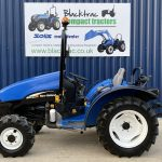 new holland tce40 11 20 4