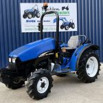 new holland tce40 11 20 5