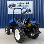 new holland tce40 11 20 6