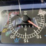 new holland td80d 12 20 15