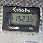 kubota rtv1140 01 21 13