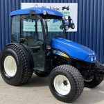 new holland t3020 04 21 1