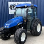 new holland t3020 04 21 2