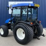 new holland t3020 04 21 3