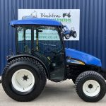 new holland t3020 04 21 4