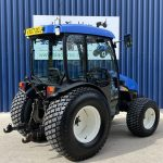 new holland t3020 04 21 5