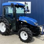new holland t3040 04 21 1