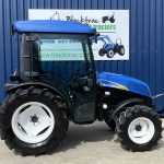new holland t3040 04 21 2